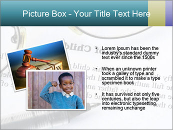 0000075046 PowerPoint Template - Slide 20
