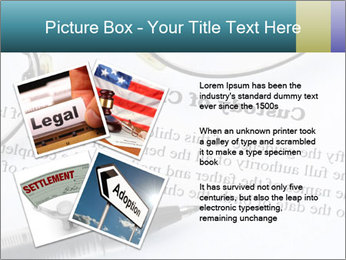 0000075046 PowerPoint Template - Slide 23