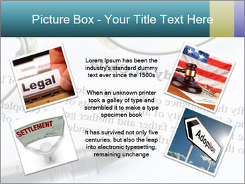 0000075046 PowerPoint Template - Slide 24