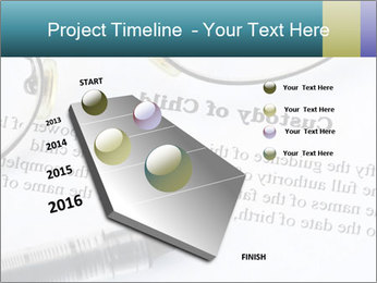 0000075046 PowerPoint Template - Slide 26