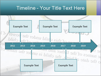0000075046 PowerPoint Template - Slide 28