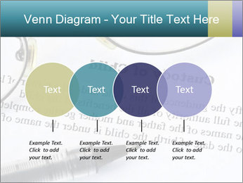 0000075046 PowerPoint Template - Slide 32