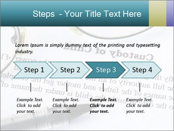 0000075046 PowerPoint Template - Slide 4