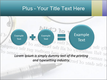 0000075046 PowerPoint Template - Slide 75