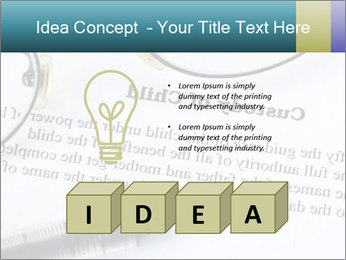 0000075046 PowerPoint Template - Slide 80