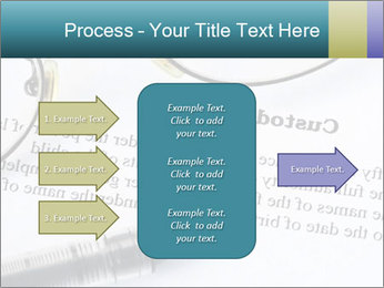 0000075046 PowerPoint Template - Slide 85