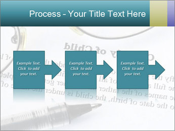 0000075046 PowerPoint Template - Slide 88