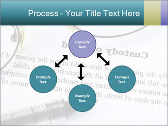 0000075046 PowerPoint Template - Slide 91