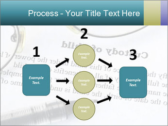 0000075046 PowerPoint Template - Slide 92