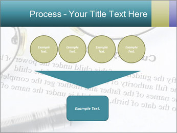 0000075046 PowerPoint Template - Slide 93