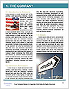 0000075046 Word Template - Page 3
