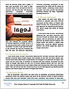 0000075046 Word Template - Page 4
