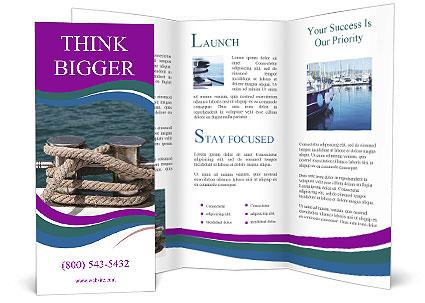 0000075047 Brochure Templates