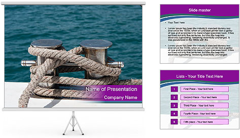0000075047 PowerPoint Template