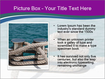0000075047 PowerPoint Template - Slide 13