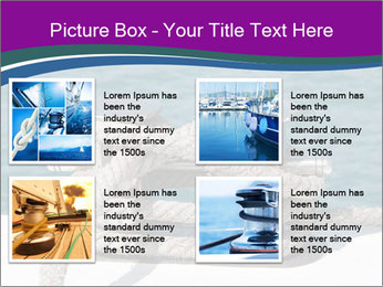 0000075047 PowerPoint Template - Slide 14