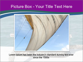 0000075047 PowerPoint Template - Slide 15