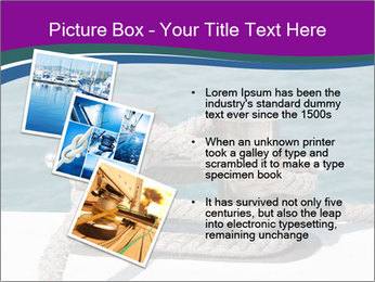 0000075047 PowerPoint Template - Slide 17
