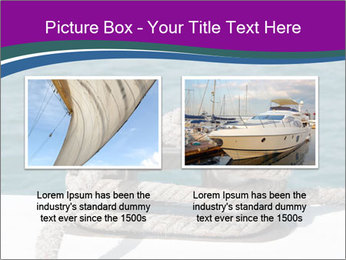 0000075047 PowerPoint Template - Slide 18