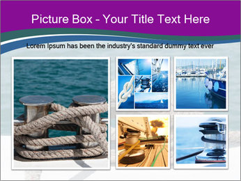 0000075047 PowerPoint Template - Slide 19