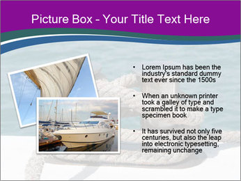 0000075047 PowerPoint Template - Slide 20