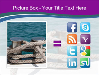 0000075047 PowerPoint Template - Slide 21