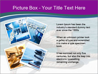 0000075047 PowerPoint Template - Slide 23