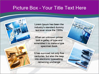 0000075047 PowerPoint Template - Slide 24