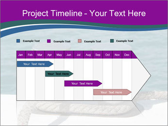 0000075047 PowerPoint Template - Slide 25