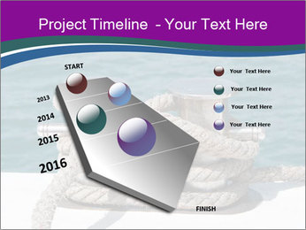 0000075047 PowerPoint Template - Slide 26