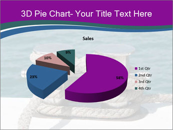 0000075047 PowerPoint Template - Slide 35