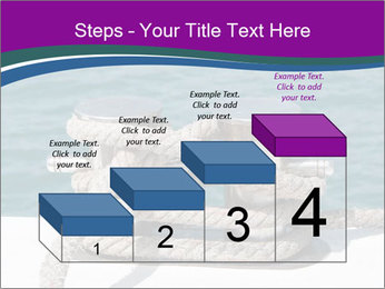 0000075047 PowerPoint Template - Slide 64