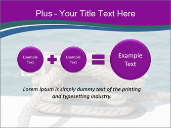 0000075047 PowerPoint Template - Slide 75