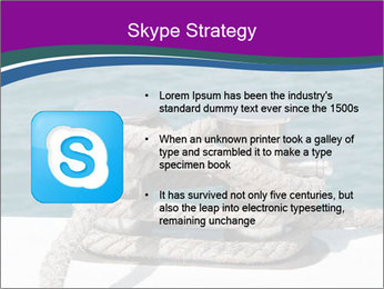 0000075047 PowerPoint Template - Slide 8
