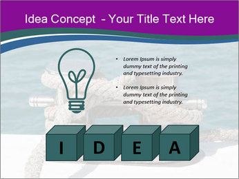 0000075047 PowerPoint Template - Slide 80