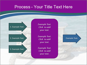 0000075047 PowerPoint Template - Slide 85