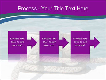 0000075047 PowerPoint Template - Slide 88