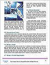 0000075047 Word Template - Page 4