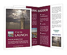 0000075048 Brochure Templates