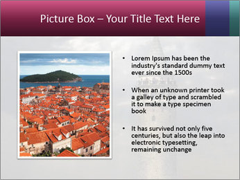 0000075048 PowerPoint Templates - Slide 13