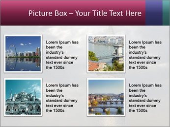 0000075048 PowerPoint Templates - Slide 14
