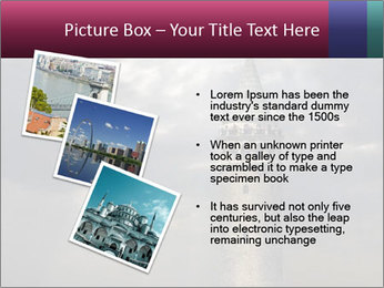 0000075048 PowerPoint Templates - Slide 17