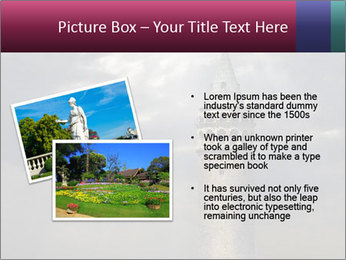 0000075048 PowerPoint Templates - Slide 20