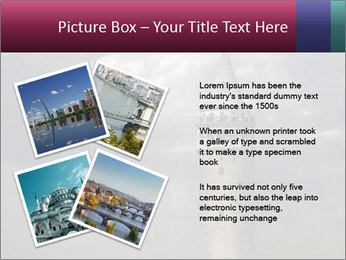 0000075048 PowerPoint Templates - Slide 23