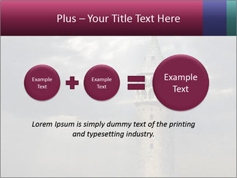 0000075048 PowerPoint Templates - Slide 75