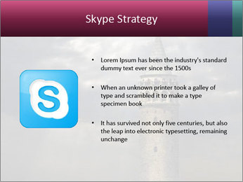 0000075048 PowerPoint Templates - Slide 8