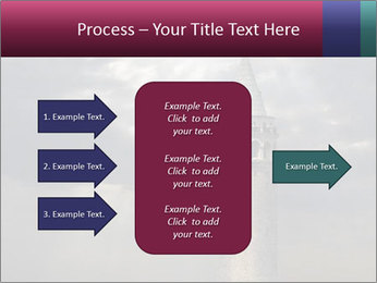 0000075048 PowerPoint Templates - Slide 85