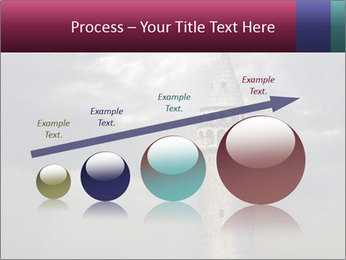 0000075048 PowerPoint Templates - Slide 87