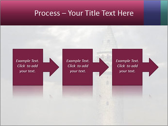 0000075048 PowerPoint Templates - Slide 88