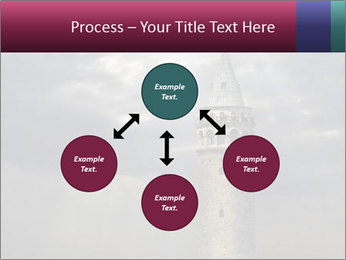 0000075048 PowerPoint Templates - Slide 91